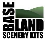 Logo Baseland