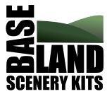 Logo Baseland